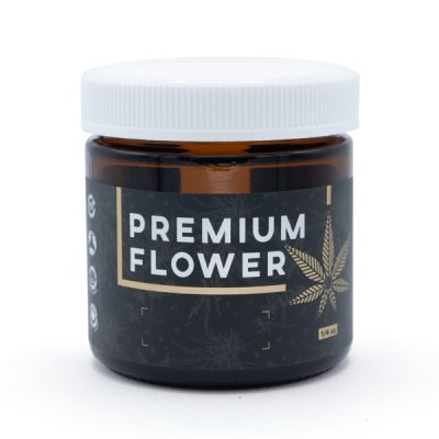 Craft Grown Premium Flower